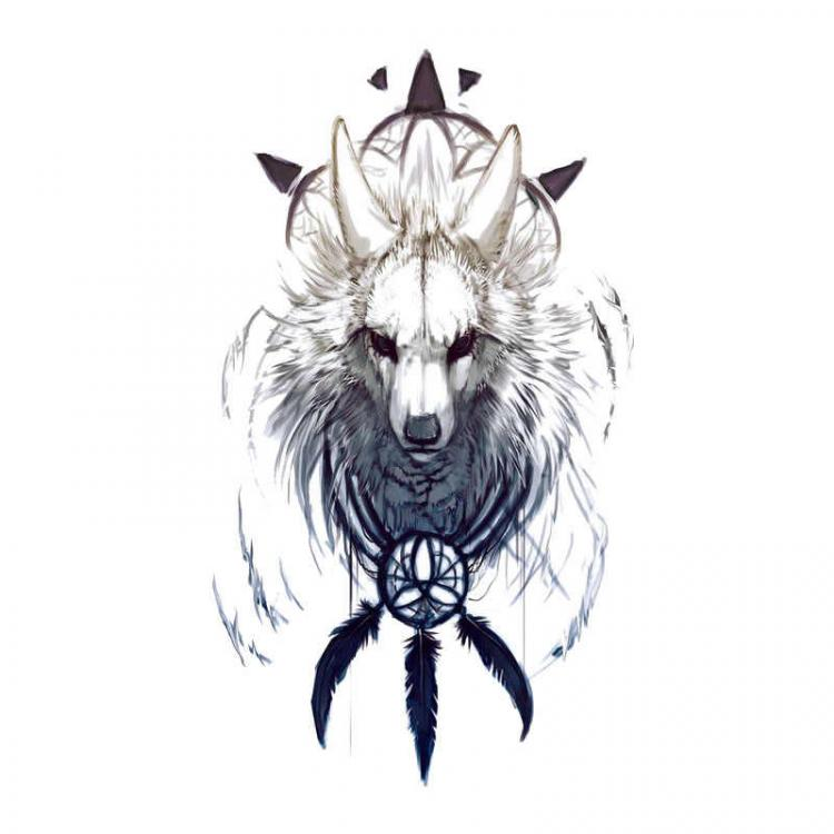 YJZT-8-8CM-15-3CM-Holy-Tribal-White-Wolf-PVC-Motorcycle-Car-Sticker-11-00465.jpg_q50.thumb.jpg.b48bf00bd2610571dbf6e6afea4fda39.jpg