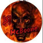 KSI McBoone