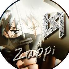 KSI Zappi