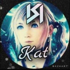 KSI Kat