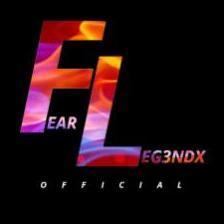 FEAR Leg3ndx