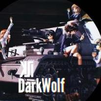 KSI DarkWolf281