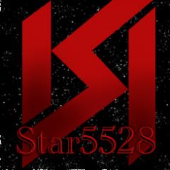 KSI Star5528