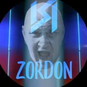 KSI Zordon