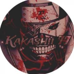 Kakashii 77
