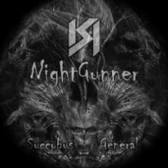KSI NightGunner