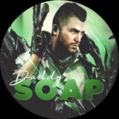 KSI Soap 7