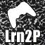 Lrn2play