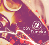 ★Eureka