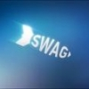 KSI SwAgGrR
