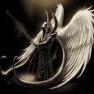 KSI Seraphim 7