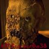 KSI Scarecr0w 7