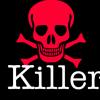 KSI KILLER J