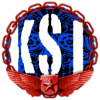 KSI TheTruthjr