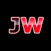 JayWalkathon